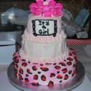 130x130 sq 1468943186420 cake 2 photo 1