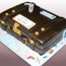 130x130 sq 1468943874891 suitcase cake 1lr 1