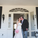 130x130 sq 1369770644895 litchfield plantation wedding photos 71