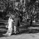 130x130 sq 1369771167324 litchfield plantation wedding photos 77