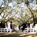 130x130 sq 1369772394730 litchfield plantation wedding photos 85