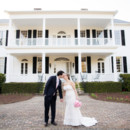 130x130 sq 1369774301333 litchfield plantation wedding photos 141