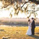 130x130 sq 1369774937524 litchfield plantation wedding photos 174