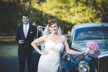 220x220_1369794248503-litchfield-plantation-wedding-photos-145