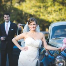 220x220 sq 1369794248503 litchfield plantation wedding photos 145