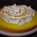 130x130 sq 1386306914520 lemon tart rose 00