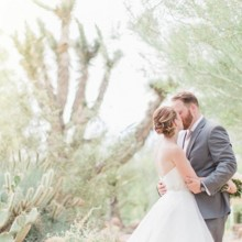 220x220 sq 1471654947093 las vegas wedding photographer springs preserve 71
