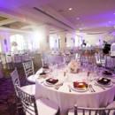 130x130 sq 1377741220238 waterfront hilton wedding photography 0067
