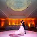 130x130 sq 1377741246742 wedding2005