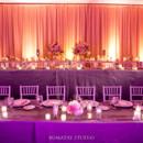 130x130 sq 1377741259170 wedding2026