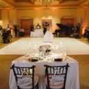 130x130 sq 1423708588349 jim kennedy photographers pelican hill wedding sta