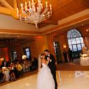 130x130 sq 1423708594850 jim kennedy photographers pelican hill wedding sta