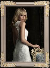 220x220 1373568429612 home bride