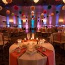 130x130 sq 1416843312026 bisacquino wedding
