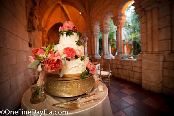 1346952347257 5 Miami wedding catering