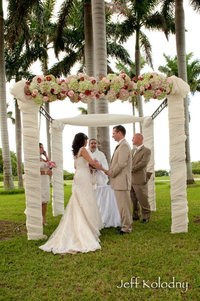 1346952358850 0172 Miami wedding catering
