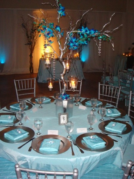 1425310766234 1 Miami wedding catering