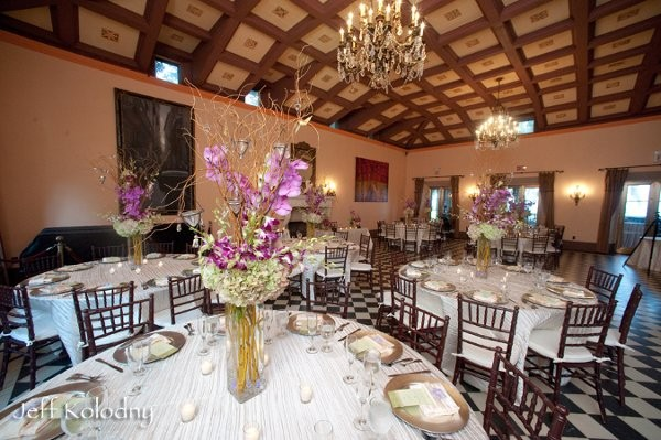 1425310783327 9 Miami wedding catering