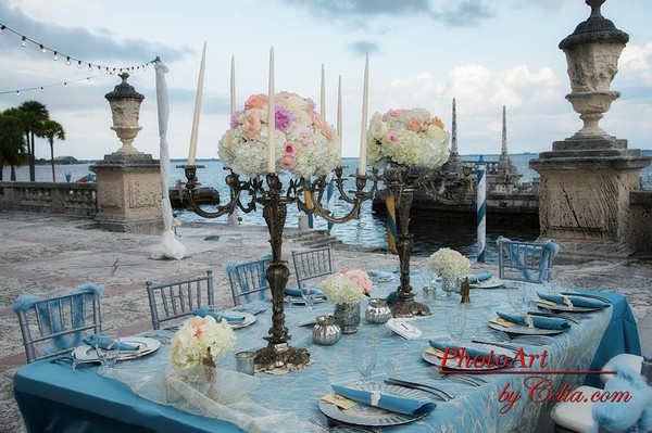 1425916784934 27 Miami wedding catering