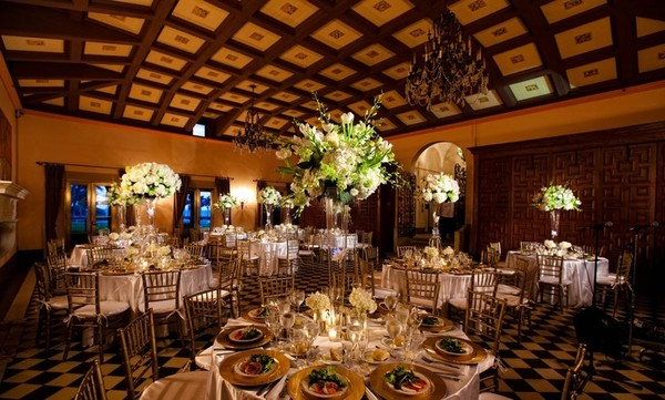 1425917315542 40 Miami wedding catering