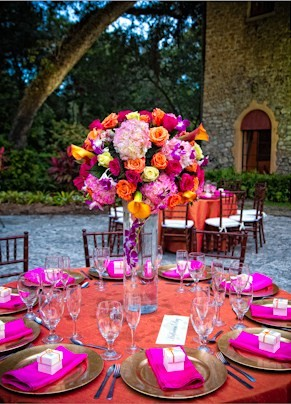 1425917318191 Angela Deering Miami wedding catering