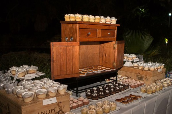 1425917329418 Food Miami wedding catering