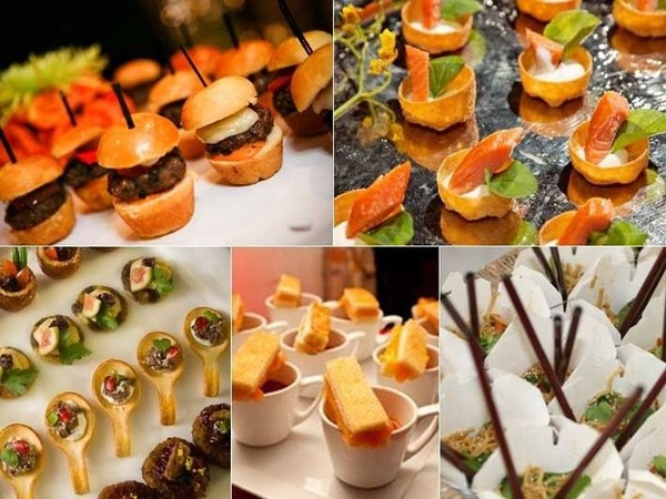 1425917408511 Food13 Miami wedding catering