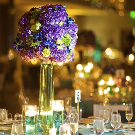 1425918453217 Pcs Events Miami Catering Purple Hydrangea Mini Li Miami wedding catering