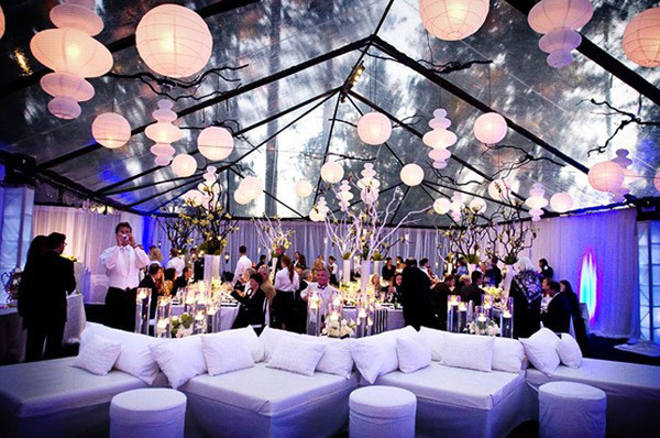 1425918510251 Wedding Lounge Furniture Tent8 Miami wedding catering
