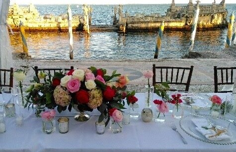 1460129863989 Head Table Vizcaya Miami wedding catering