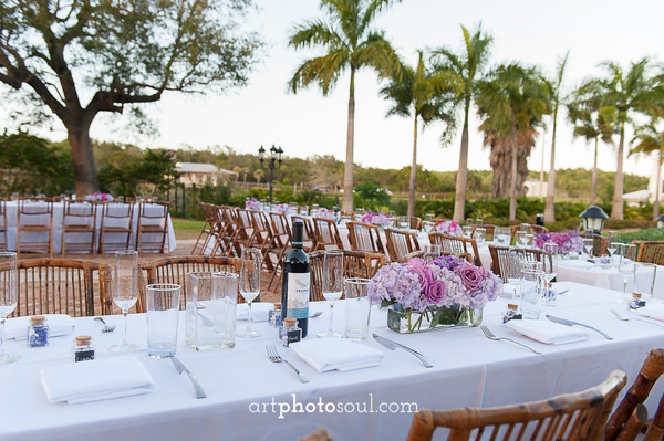 1460130277044 Thalatta Estate House Miami Fun Wedding Oscarlaura Miami wedding catering