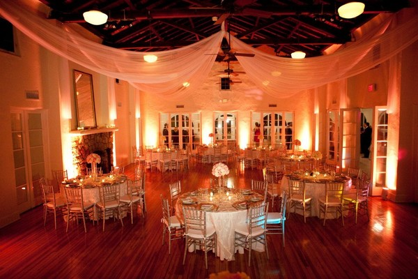 1460130585287 4188662846458674778105874335432894084824004661n Miami wedding catering