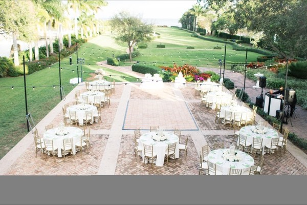1493333644069 Img4508 Miami wedding catering