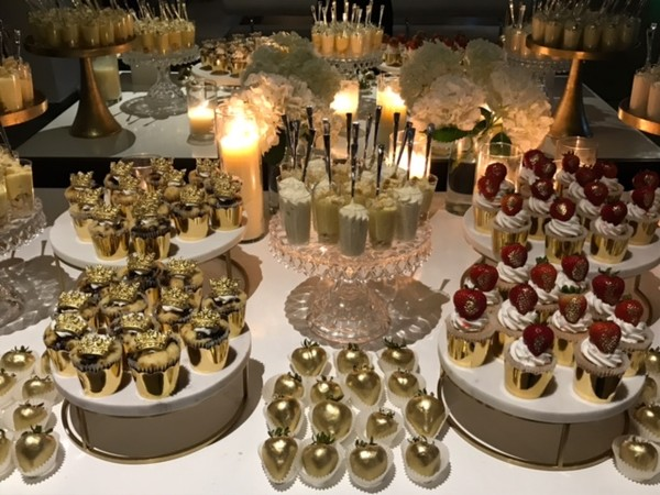 1504052970165 Deluxe Mini Dessert Station Miami wedding catering