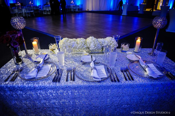 1504054100485 Ud57834 Miami wedding catering