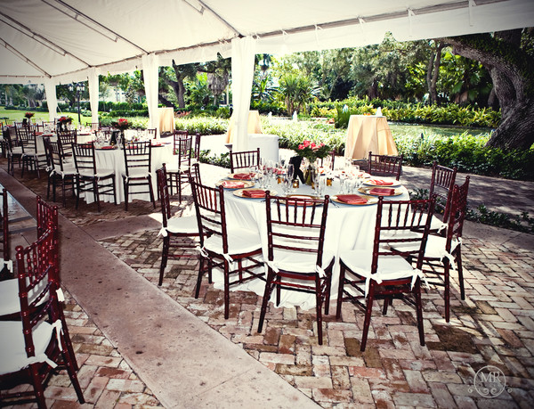1504054199362 7158img0085 Miami wedding catering