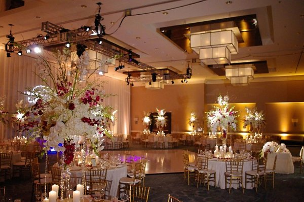 58 Wedding Packages Fort Lauderdale