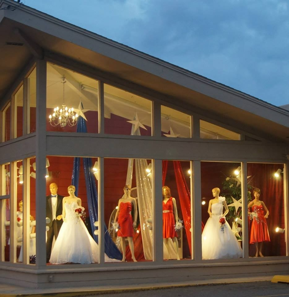 loveland wedding center reviews loveland co 37 reviews