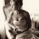 130x130_sq_1294266990644-oliverhowellphotography005