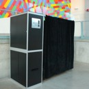 130x130 sq 1421777666123 traditional shutterbooth