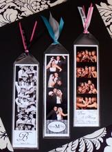 220x220 1421778054915 sample bookmark sleeves
