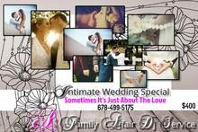 220x220 1424981438587 400 wedding recepton special