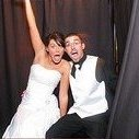130x130_sq_1344629937518-copyofweddingstripcouple