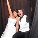 130x130 sq 1401421621509 copy of wedding strip couple
