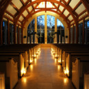 130x130 sq 1384361783081 tony houston photo chapel moonligh