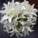 130x130 sq 1377180308402 bouquet