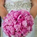 130x130 sq 1426614500672 bouquet777