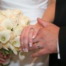 130x130 sq 1426615452576 bouquet 3