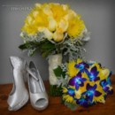 130x130 sq 1426615659600 bouquet 2828