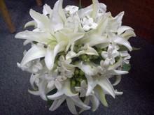 220x220 1377180308402 bouquet